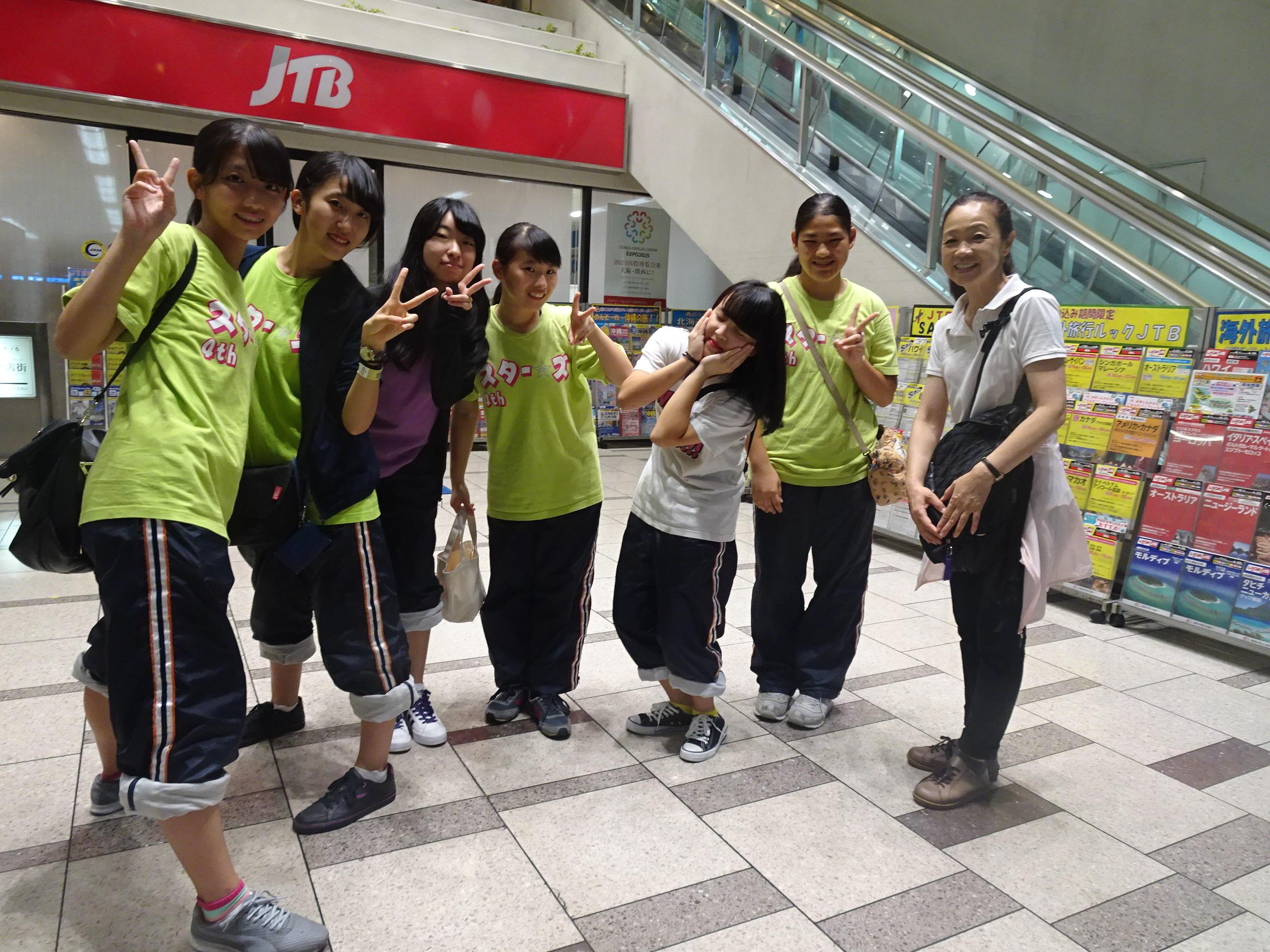 180801 In Osaka 1st (95).JPG