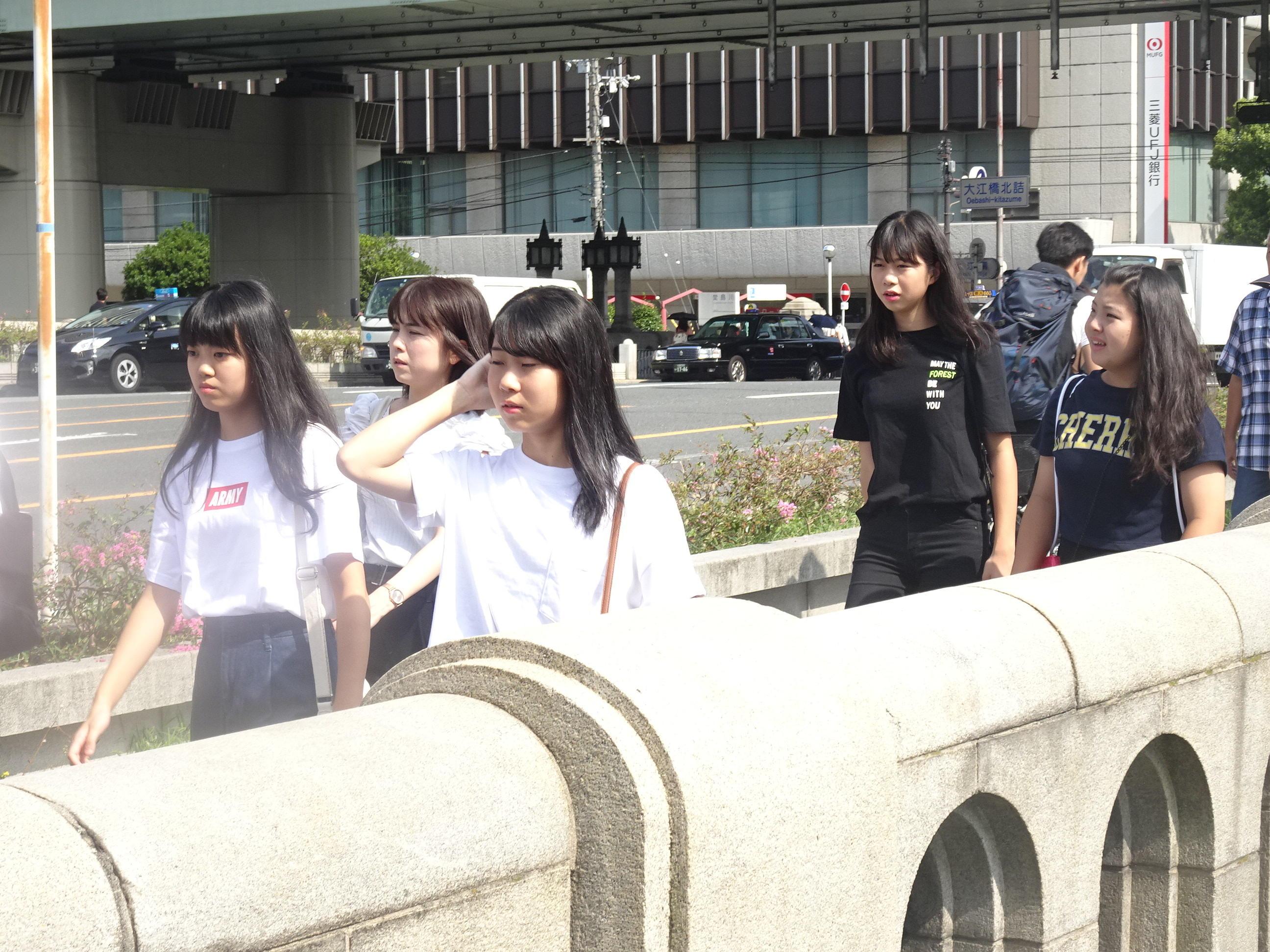 180803 To Tokyo (16).JPG