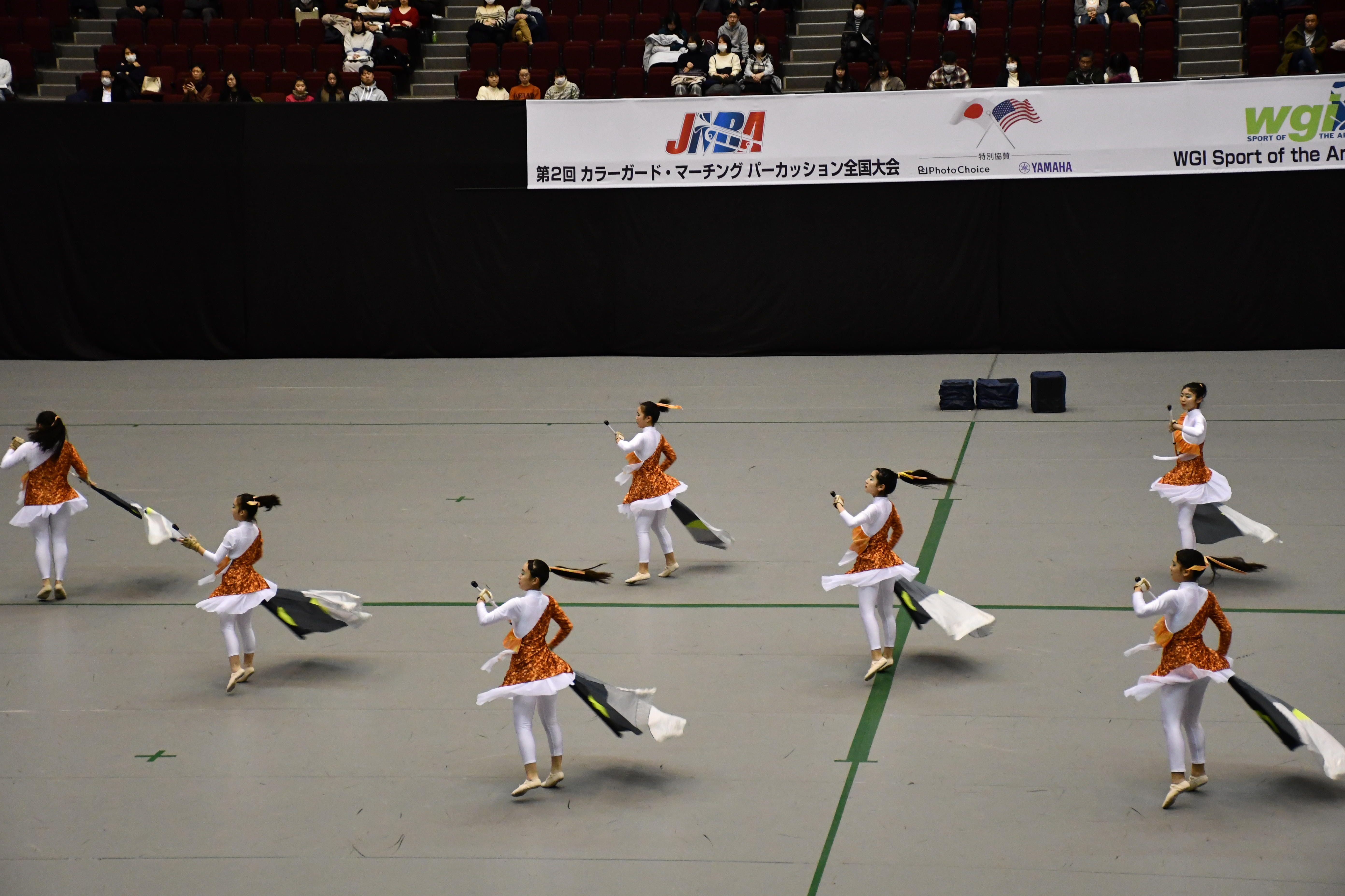 190203Color Guard Nationals (35).JPG