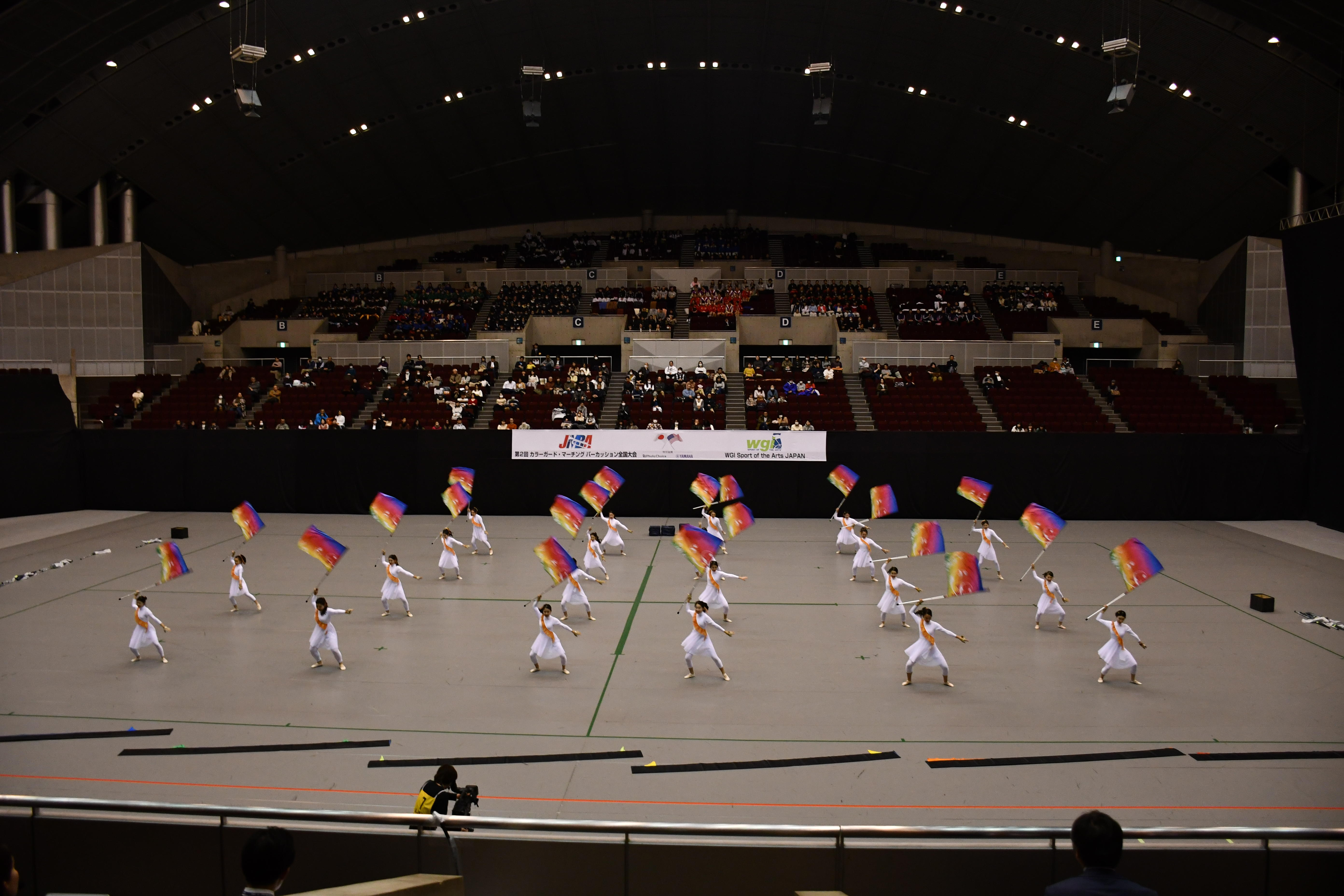 190203Color Guard Nationals (82).JPG
