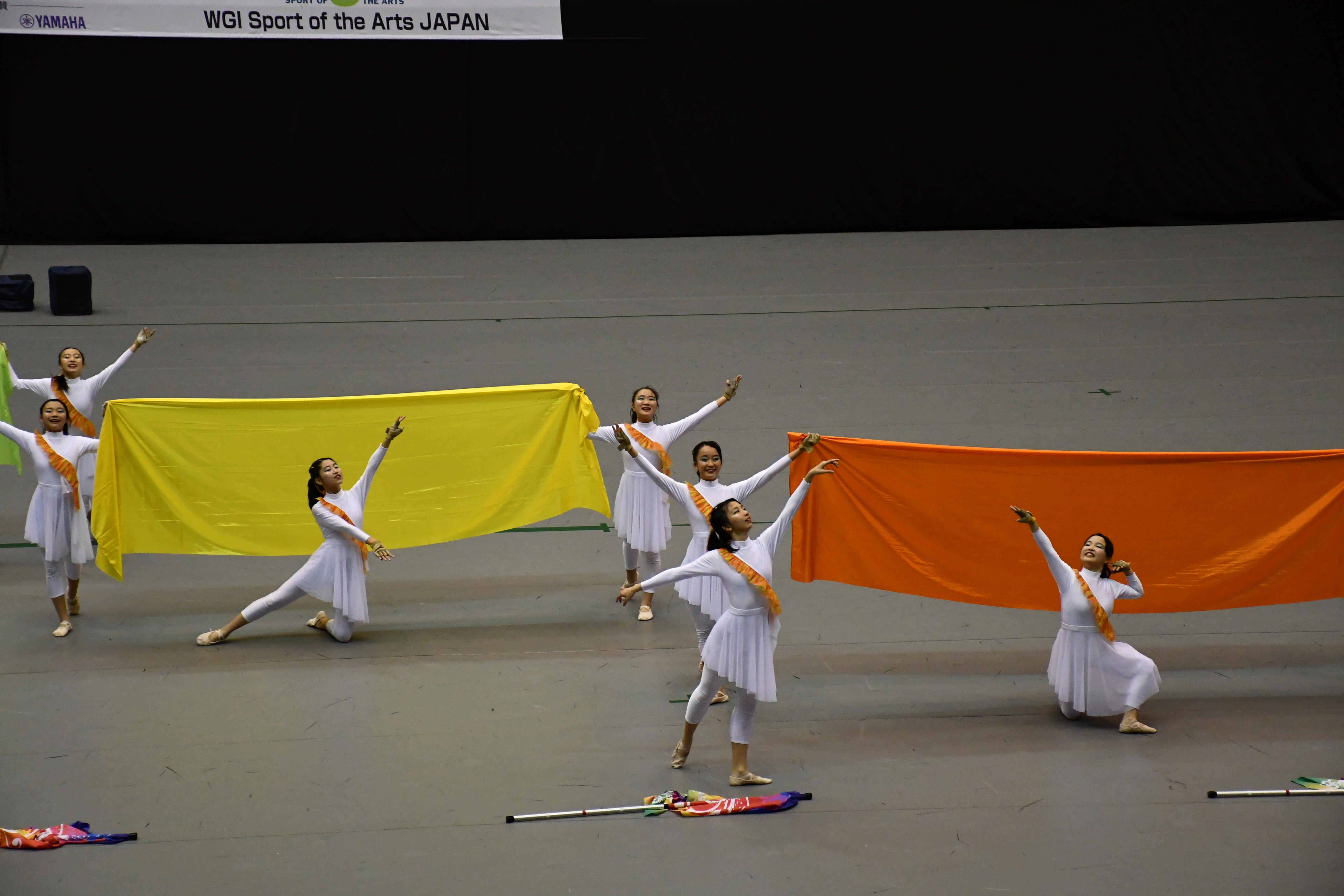 190203Color Guard Nationals (98).JPG