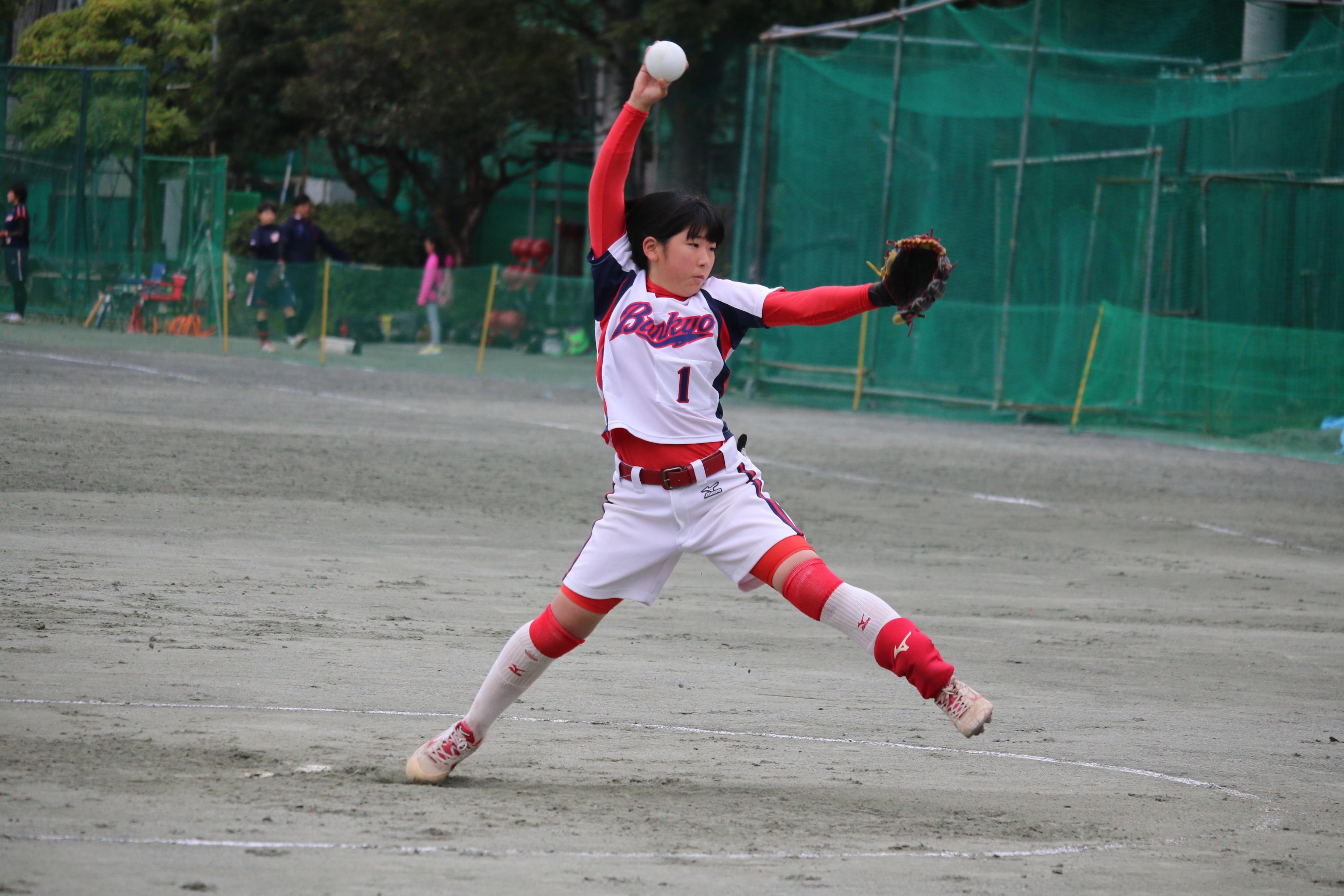 2016softballsigakusinnjinn6.JPG