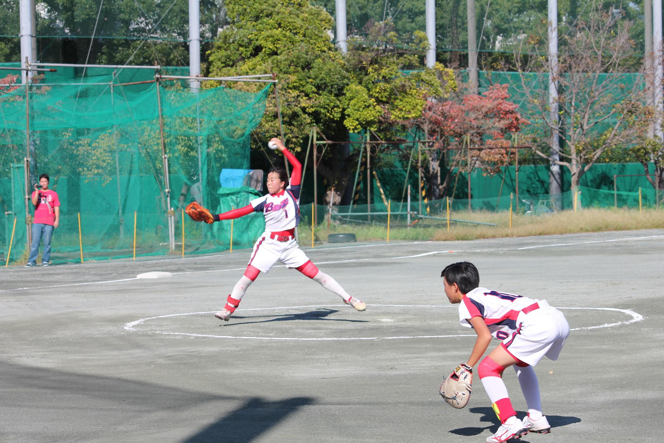 20181007softball1.JPG