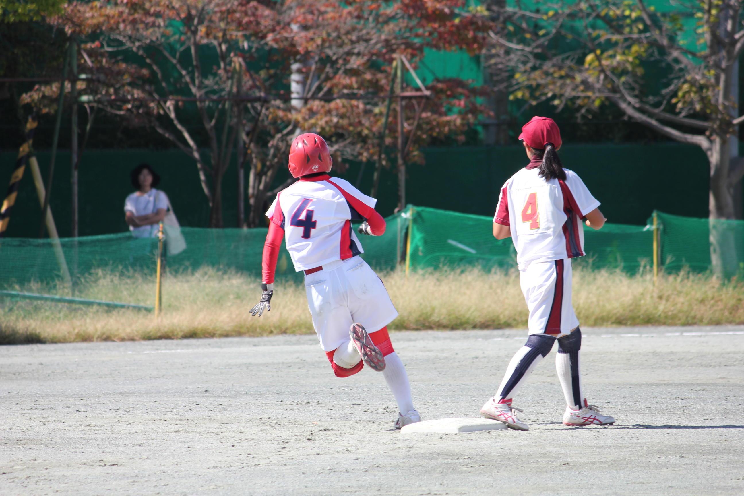 20181007softball6.JPG