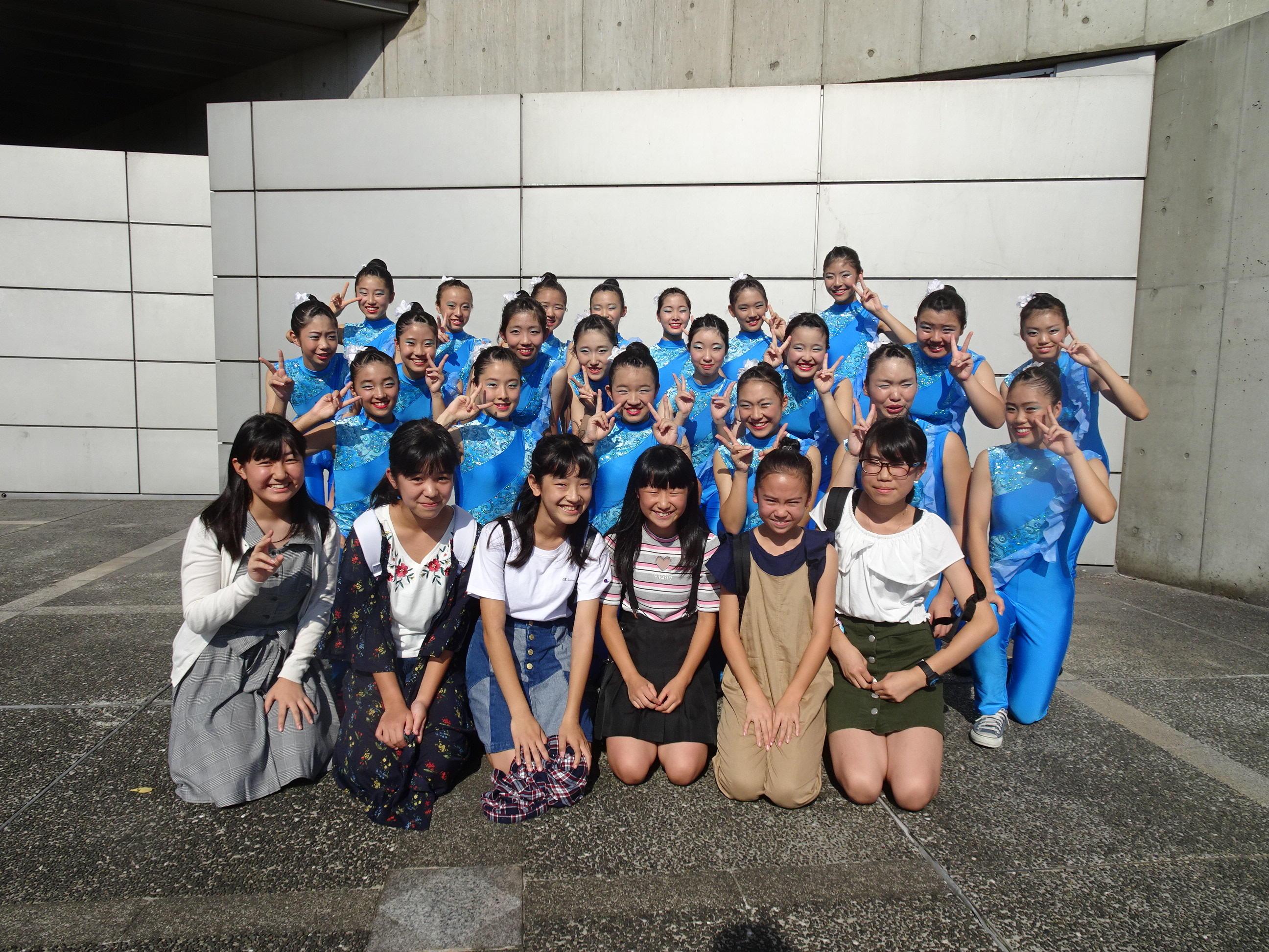 170910JAPANCUP (53).JPG