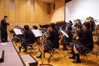 20140510吹奏楽 (6).JPG