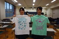 Tシャツ届いた (3).JPG