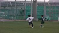 201400saka2-6.JPG