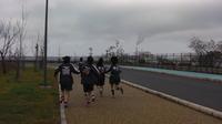 running2014-3.JPG