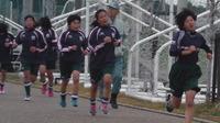 running2014.JPG