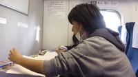 study-1.JPG