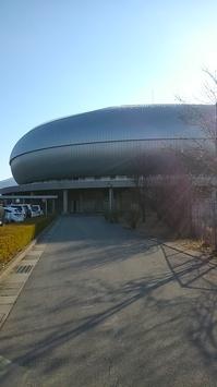 長野カップ2.JPG
