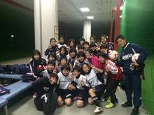 seiwa20150301-2.JPG