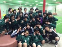 seiwa20150301-4.JPG