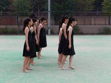 ダンス部演技発表1-s.JPG