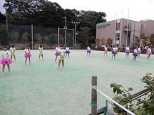ダンス部演技発表5-s.JPG