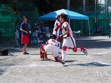 softballshinjin1.JPG
