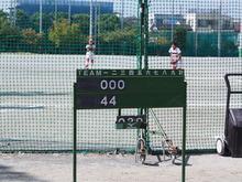 softballshinjin3.JPG
