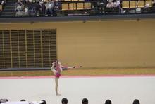 IMG_9987.JPGのサムネイル画像