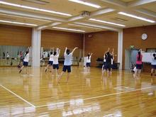 dance160725-1.JPG