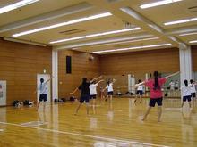 dance160725-3.JPG