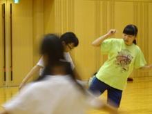 zenkimatsugo (4).JPG