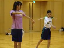 zenkimatsugo (5).JPG