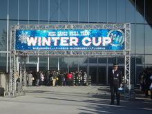 180106Winter Cup (13).JPG