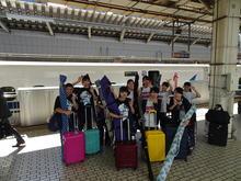 180731 To Osaka (10).JPG