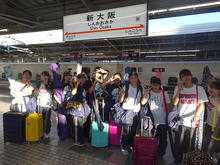 180731 To Osaka (21).JPG