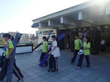 180801 In Osaka 1st (13).JPG