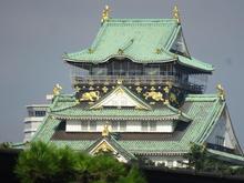 180801 In Osaka 1st (28).JPG