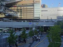 180801 In Osaka 1st (7).JPG