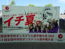 180802 In Osaka 2nd (17).JPG