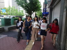 180803 To Tokyo (6).JPG