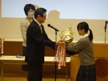 180901 Double Award (16).JPG