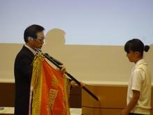 180901 Double Award (17).JPG