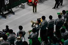 190105 Haruko Volley1st (94).JPG