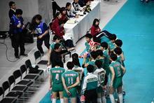 190105 Haruko Volley1st (99).JPG
