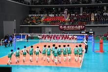 190106 Haruko Volley2nd (16).JPG