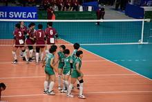 190106 Haruko Volley2nd (78).JPG