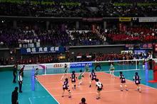190105 Haruko Volley1st (104).JPG