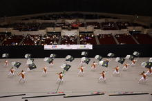 190203Color Guard Nationals (29).JPG