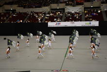 190203Color Guard Nationals (41).JPG