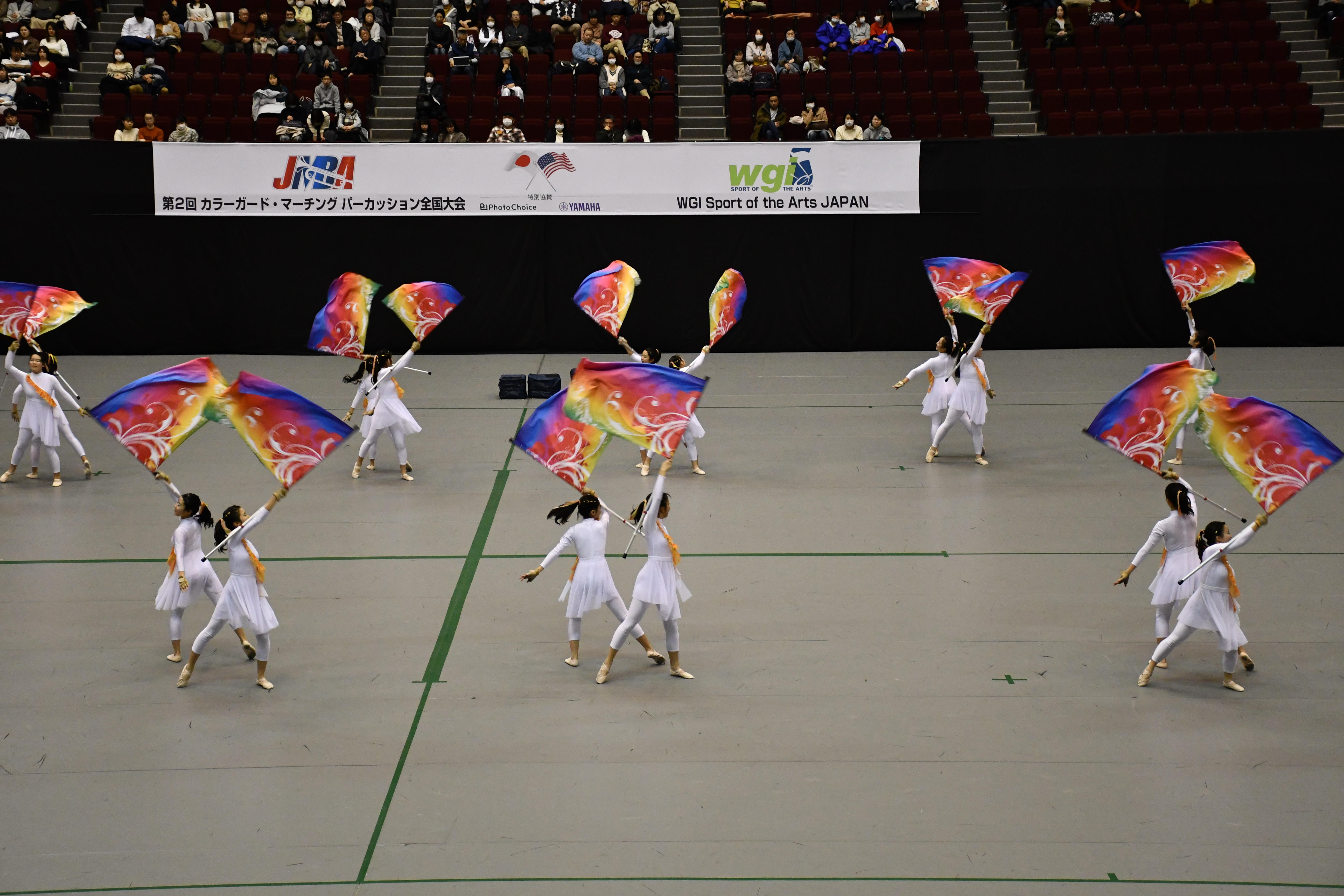 190203Color Guard Nationals (78).JPG