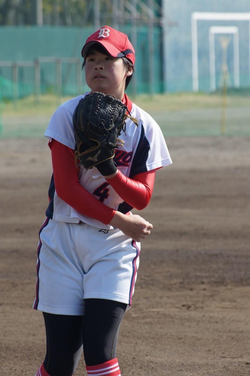 soft2019haruyasumi6.JPG