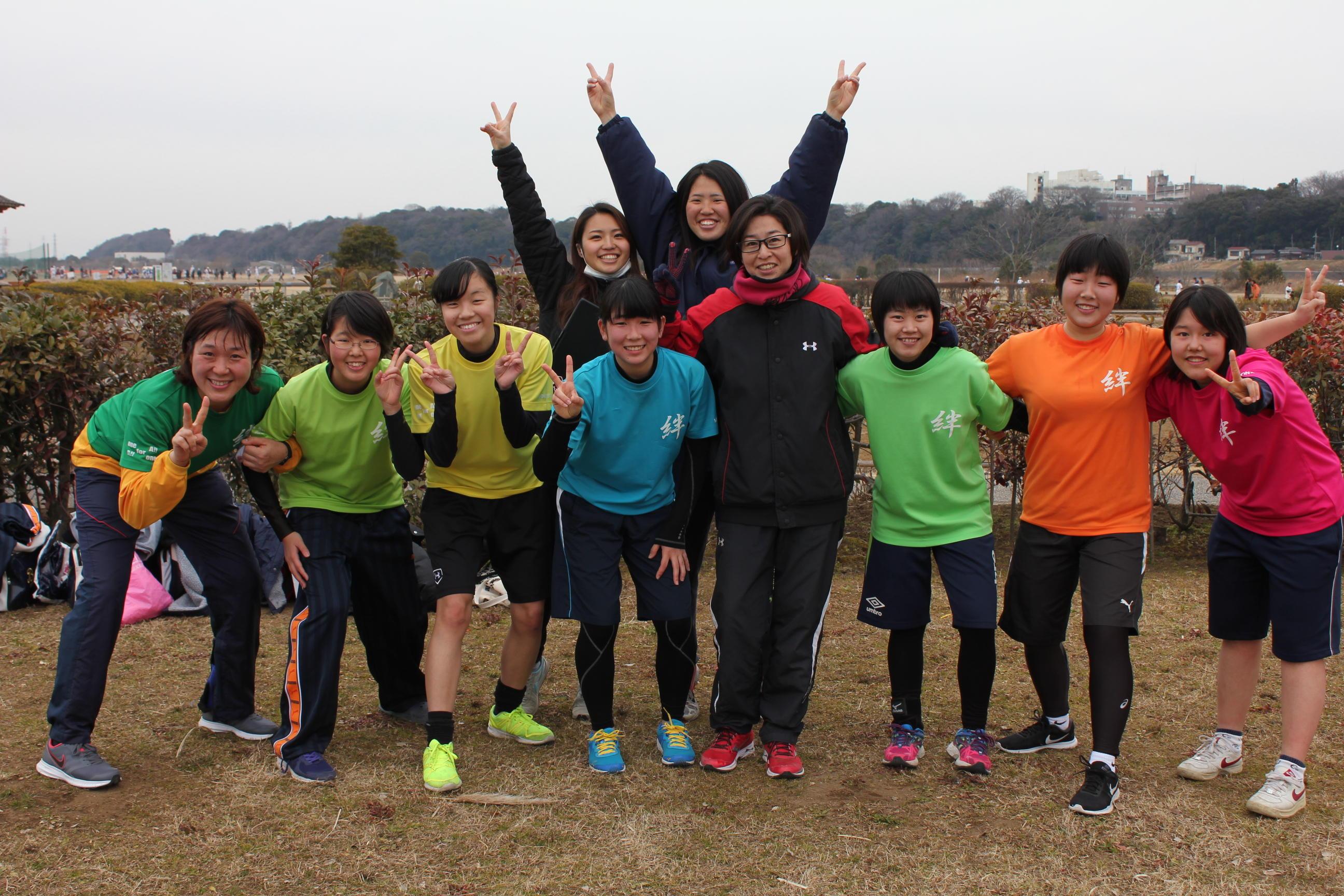 softball2017yoshikawa8.JPG