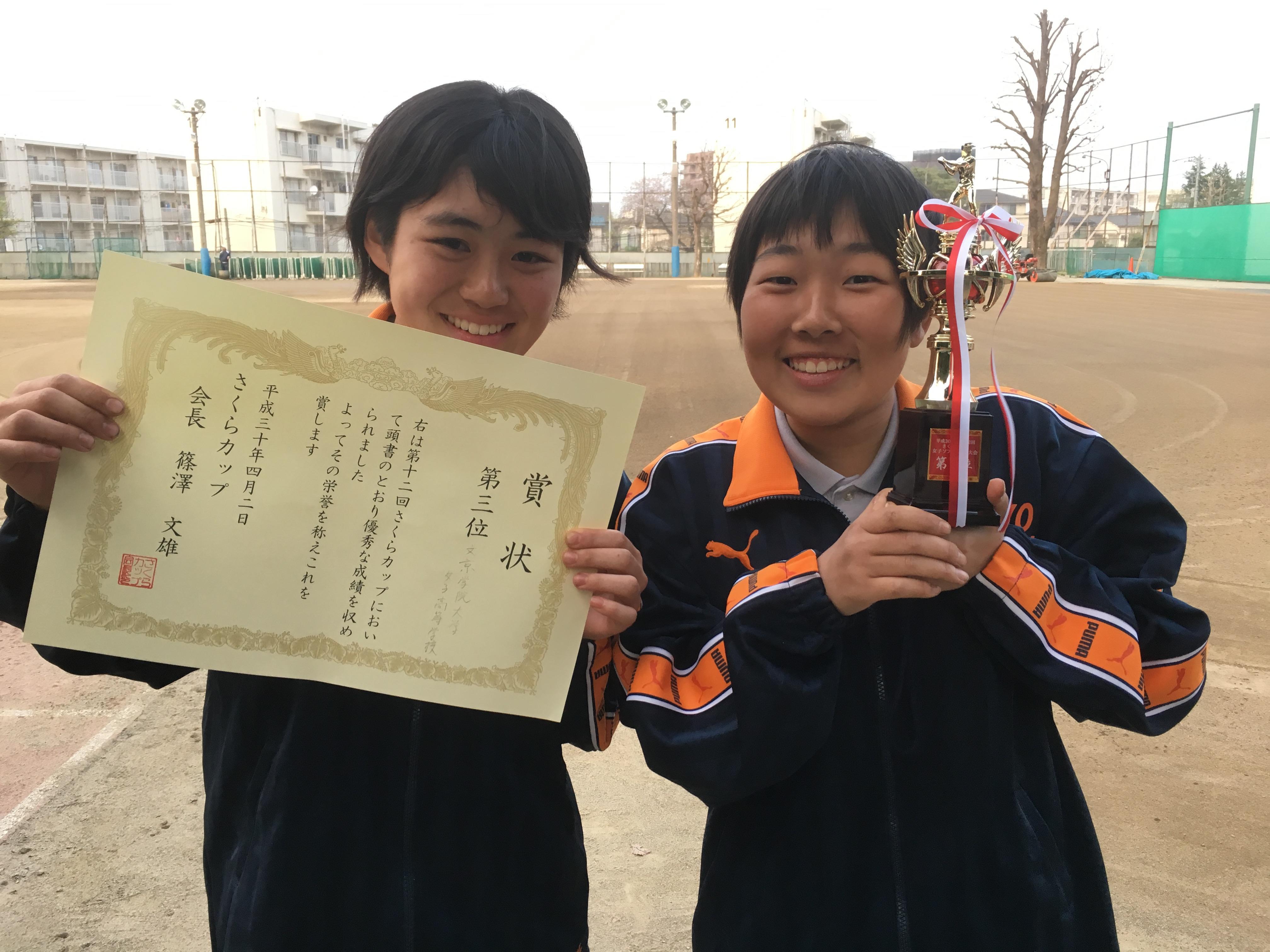 softball201803haruyasumi12.JPG