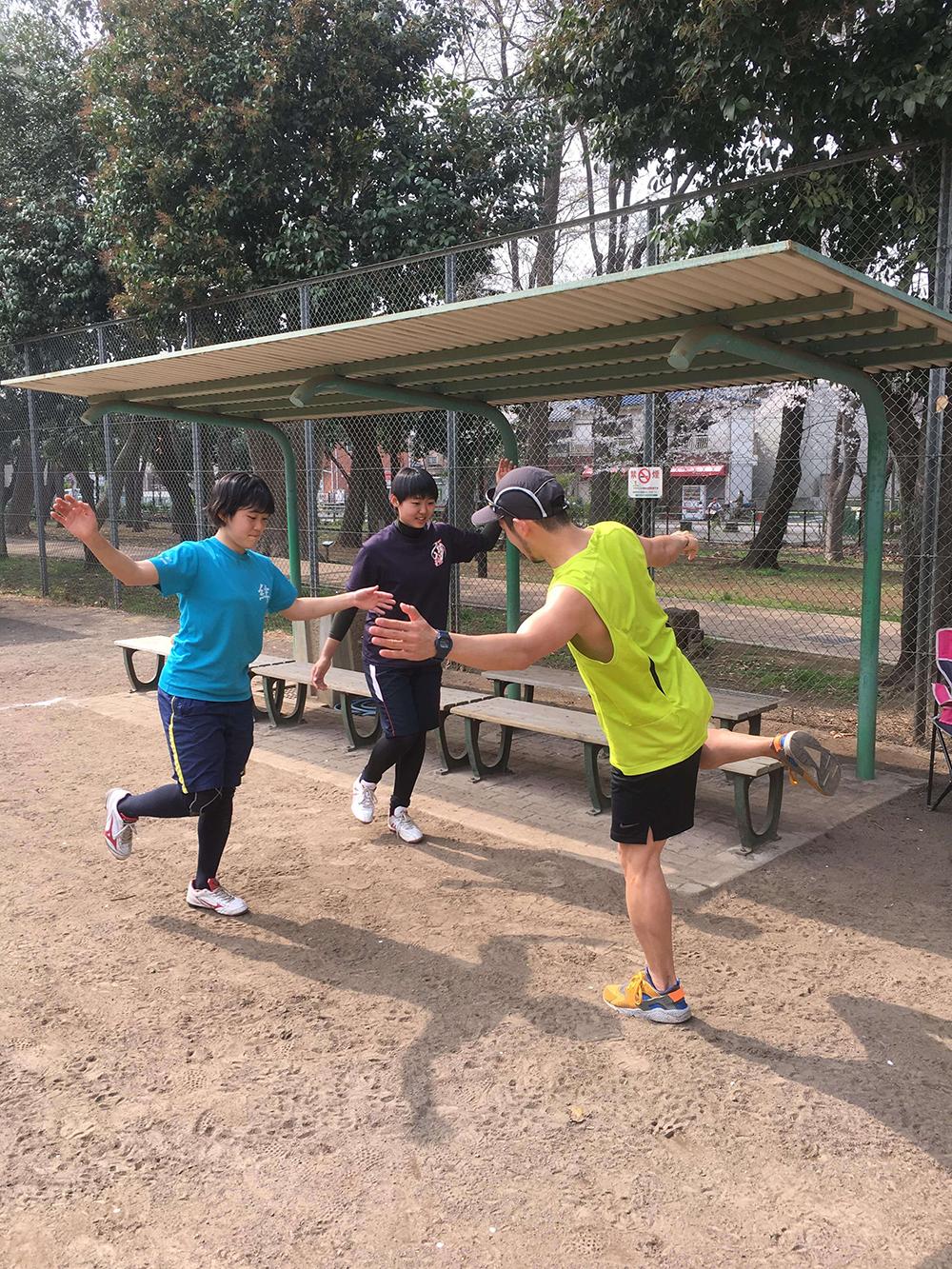 softball201803haruyasumi6.JPG
