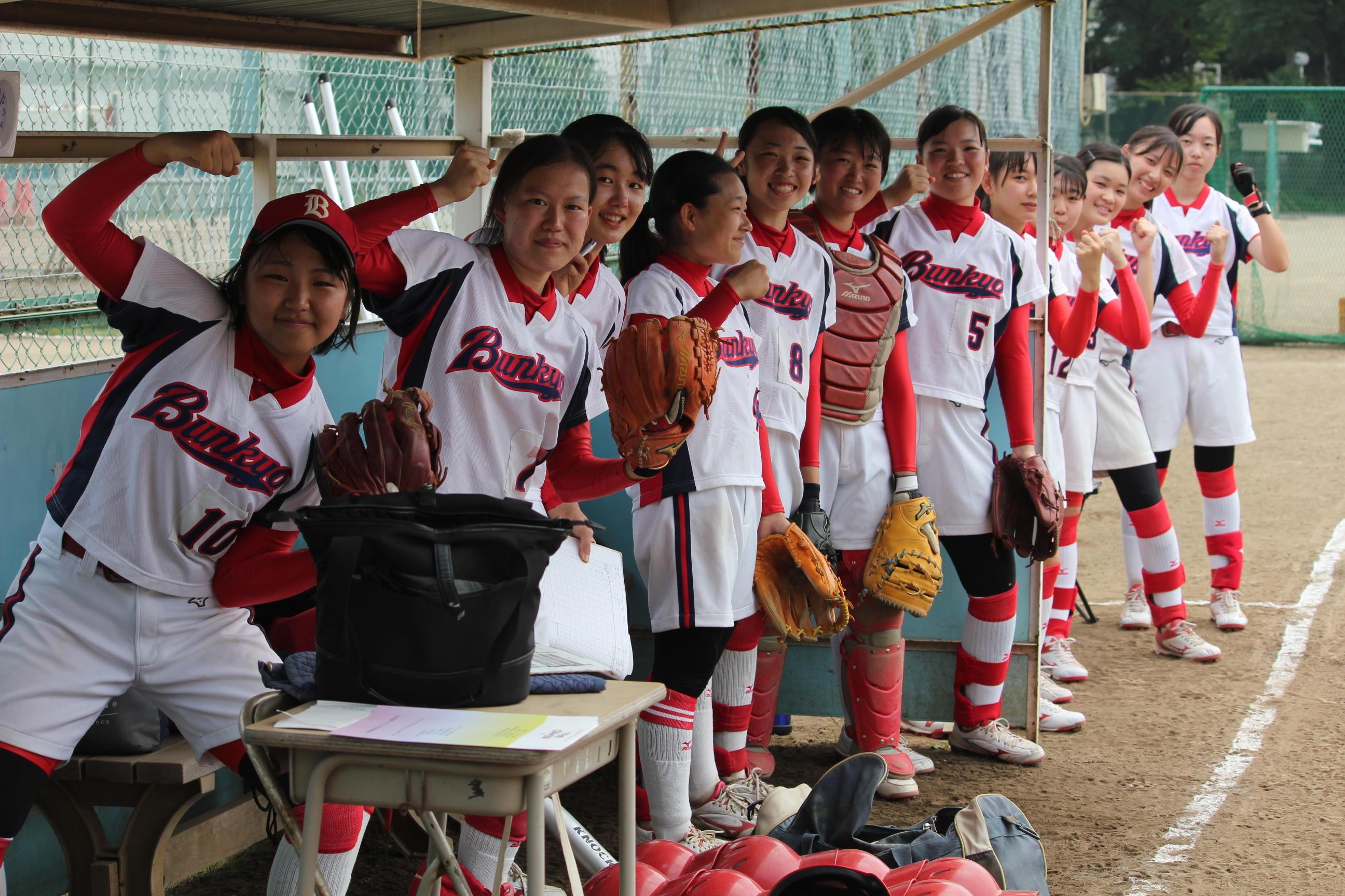softball20200905-4.JPG